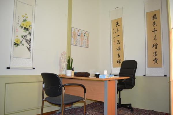 medecine chinoise yverdon centre sinatura