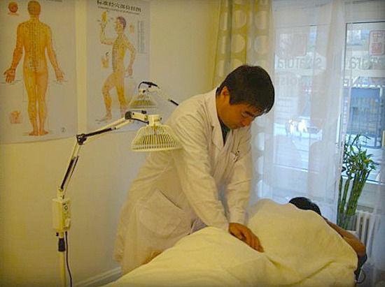 medecine traditionnelle chinoise neuchatel