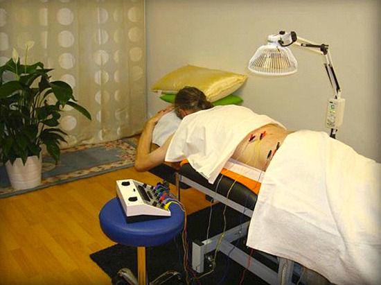 phytotherapie-neuchatel